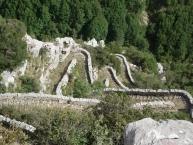 Σκάλα Βραδέτου Zagorochoria