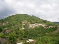 Elatohori Zagorochoria