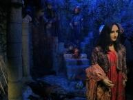 Μουσείο κέρινων ομοιωμάτων Ελληνικής Ιστορίας Παύλου Βρέλλη