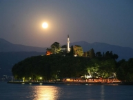 Place IoanninaΙωάννινα