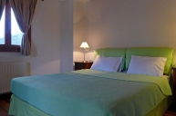 Hotel Xenion Tzoumerka