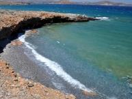 Skaria beach