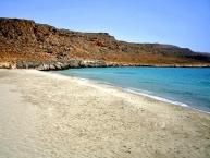 Alona beach Katsounaki