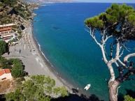 Agia Fotia beach Ierapetra