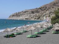 Myrtos Beach Ierapetra