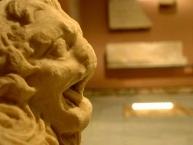 Ιστορικό Μουσείο Κρήτης Historical Museum of Crete