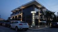 Hotel Maria Kalithea Halkidiki Kassandra Chalkidiki