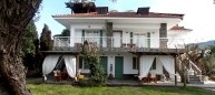 Filippos Resort II Karidi Rent Studios and apartments Sithonia Chalkidiki