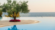 Ikos Resorts Oceania Hotel