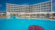 Ikos Resorts Olivia Hotel