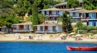 Resort Xenia Ouranoupolis Athos Chalkidiki
