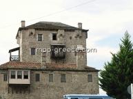 Ouranoupoli Athos Chalkidiki - Άθως Ουρανούπολη Χαλκιδική