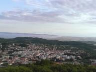 Polygyros Chalkidiki Mounten Chalkidiki