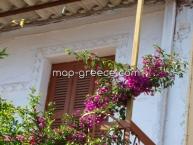 Agios Nikolaos Sithonia Chalkidiki