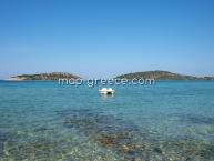 Lagonisi Beach Kalamaras Sithonia - Agios Nikolaos Chalkidiki - Ακτή Λαγονήσι Καλαμαράς Σιθωνία - Άγιος Νικόλαος Χαλκιδική