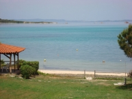 Accommodation Sithonia Chalkidiki Filippos Resort Rent Studios and apartments